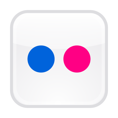 flickr-button-logo-vector-400x400