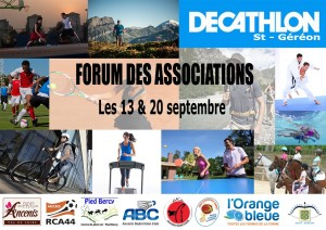 Forum_Decathlon